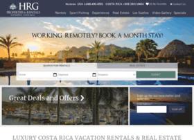 hrgcr.com