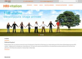 hri-vitalion.rs