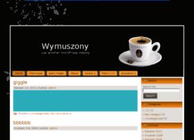 hridirsudrirun.cba.pl