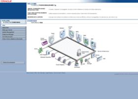 hridp1.qualitynet.org