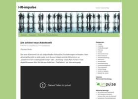 hrimpulse.wordpress.com