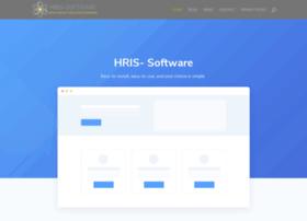 hris-software.net