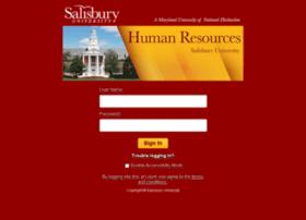 hris.salisbury.edu