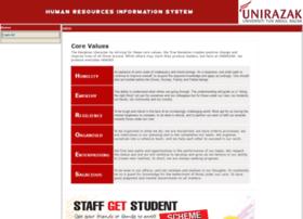 hris.unirazak.edu.my