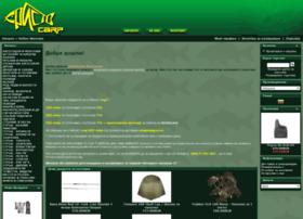 hristocarp.com