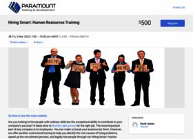 hrjobscentre.com.au