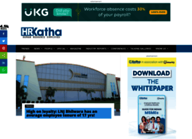 hrkatha.com