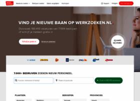hrlog.nl