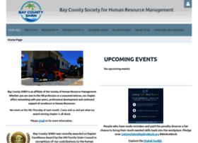 hrma.memberlodge.org