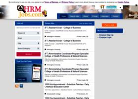 hrmjobs.com