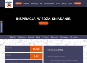 hrnasniadanie.pl