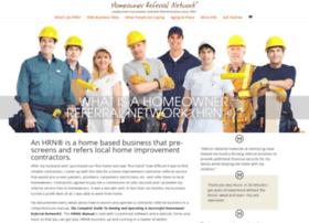hrnbiz.com