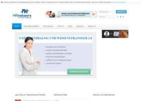 hrnetworx.info