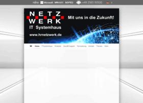 hrnetzwerk.de