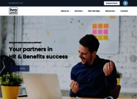 hro-partners.com