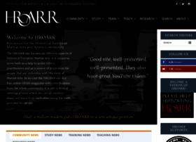 hroarr.com