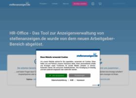 hroffice3.stellenanzeigen.de
