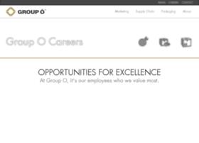 hronlineapp.groupo.com