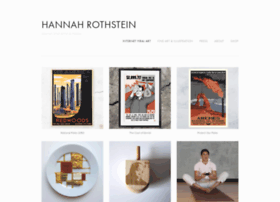 hrothstein.com