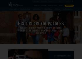 hrp.org.uk