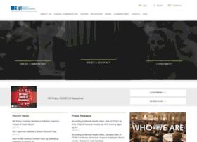 hrpa.org