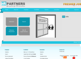 hrpartners.in
