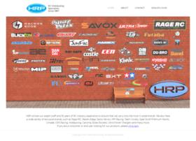 hrpdealer.com