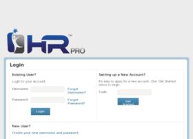 hrpro.navigatorsuite.com