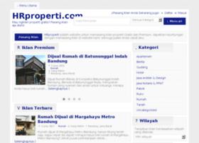 hrproperti.com