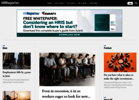 hrreporter.com