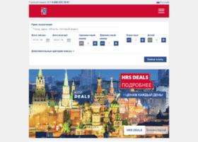 hrs.com.ru