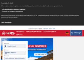 hrs.com.tr