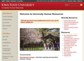 hrs.iastate.edu