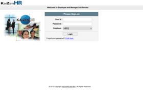 hrselfservice.cosmopoint.com.my
