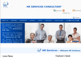 hrservices.org.uk