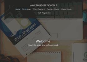 hrsn.myklipboard.com