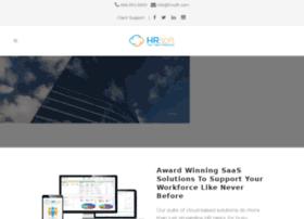 hrsoft-com.chiefinternetmarketer.net