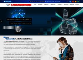 Hrsoftwaresolution.com