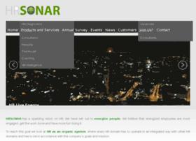 hrsonar.com