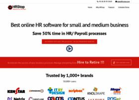 hrstop.com