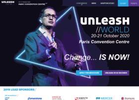 hrtechcongress.com