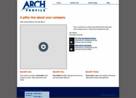 hrtests.archprofile.com