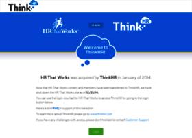 hrthatworks.com