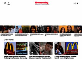 hrtwarming.com