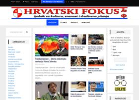 hrvatski-fokus.hr
