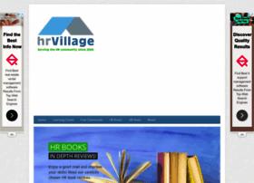 hrvillage.com