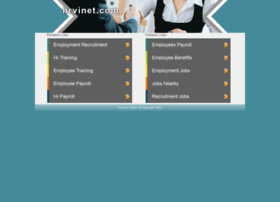 hrvinet.com