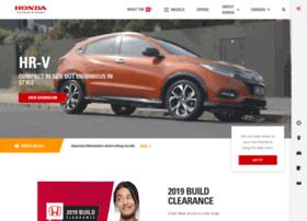 hrvwin.honda.com.au