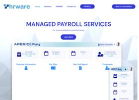 hrware.com