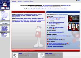 hrwiki.org
